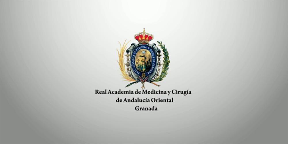 El-Dr.-Javier-Machuca-invitado-a-las-Sesiones-Academicas-de-la-Real-Academia-de-Medicina-de-Andalucia-Oriental-La-tecnologia-en-cirugia-del-bisturí-a-la-robotica
